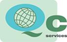 QC Services